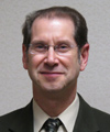 Dr Daniel l. wohl